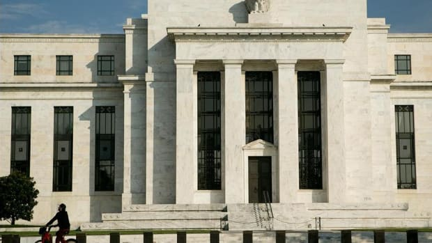 Hawkish Fed Heads Add To Greater Odds Of A June Rate Hike