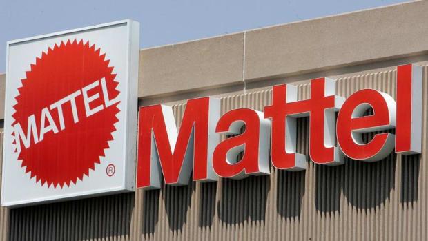 Closing Bell: American Girl Sales Boost Mattel; Crude Closes Under $51