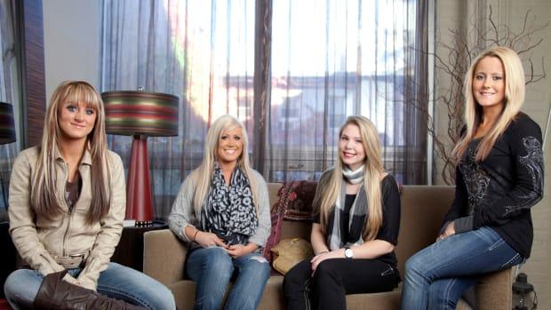Viacom Board Shakeup Prompts Talk of Life After Dauman