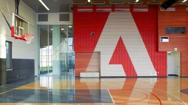 24. Adobe Systems