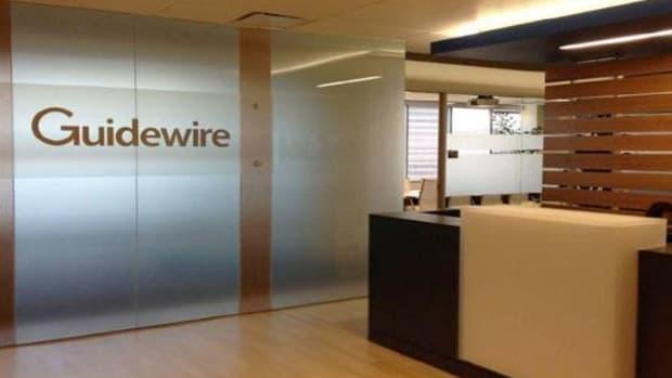 9. Guidewire