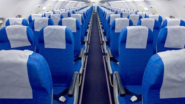 Will Activists Push B/E Aerospace to Merge With Honeywell?