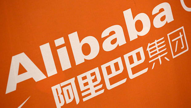 Alibaba (BABA) Stock Up, Cloud Division to Help Foreign Tech Enter China