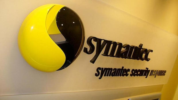 Jim Cramer Less Excited About Symantec After Its Deal with LifeLock