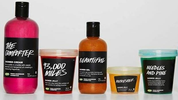 Social Good Sells: 3 Companies Building Their Brands by Doing Good