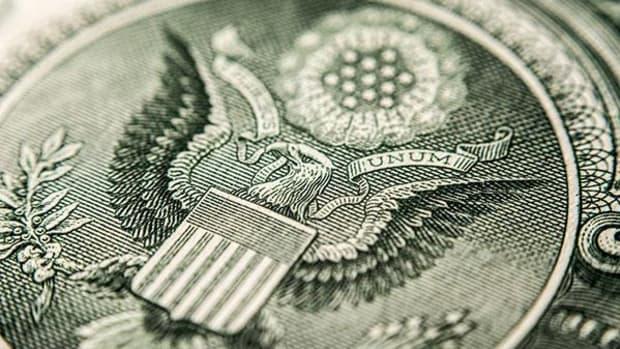 Profits Trump Economic Weakness: Cramer's 'Mad Money' Recap (Friday 6/2/17)