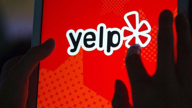 Yelp Beats Street Estimates in First Quarter