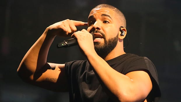 Drake Summer Tour Tickets Pricier Than in Previous Years
