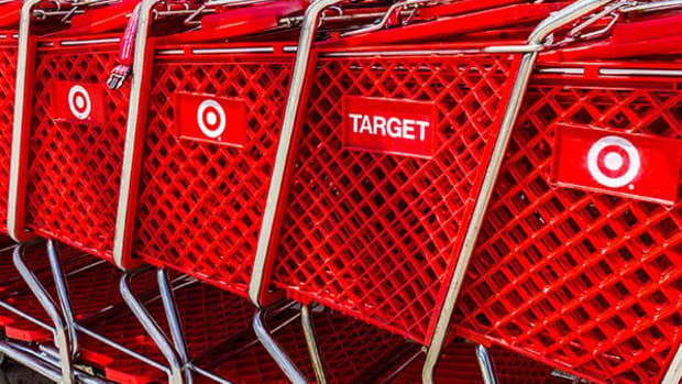 "Target to Push Chemical Transparency in Sustainable ""Better-For-You"" Products Push"