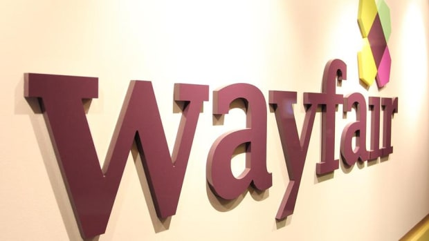 Wayfair Beats Q3 Estimates, But Lowers Guidance