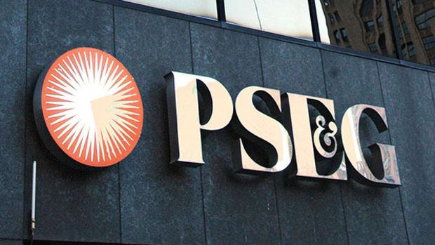 Public Service Enterprise (PEG) Stock Price Target Increased at Jefferies