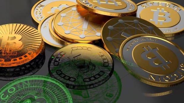 Beyond Bitcoin: Big Banks Test Out Blockchain Technology