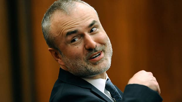 Gawker Wants to Pay Employees as It Works to Pause Hogan Lawsuit
