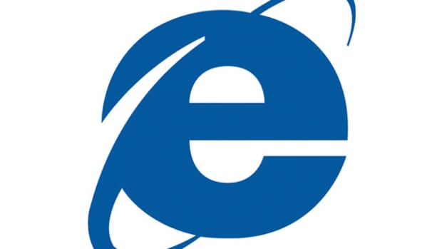 How Microsoft's Edge Browser Could Impact MSFT and Alphabet Stock Prices