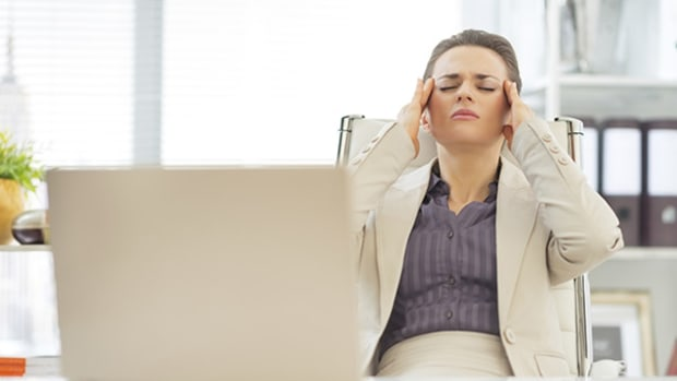 Alder (ALDR) Stock Spikes on Successful Migraine Prevention Study