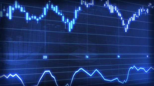 Closing Bell: Lexmark Surges on Acquisition; Crude Closes at 2016 High