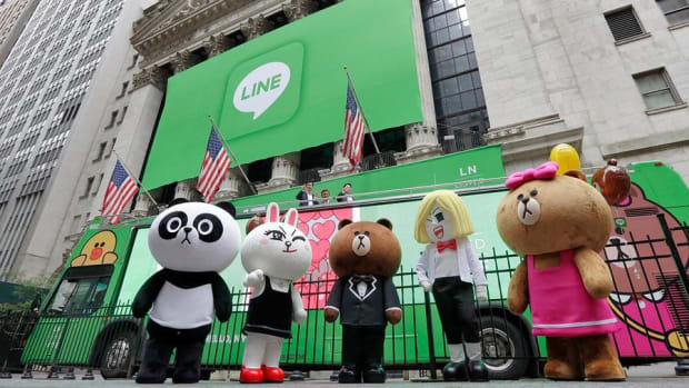 Jim Cramer: Buy Facebook Off of Line IPO