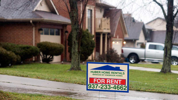 Want to Buy a Rental Property? Tread Cautiously