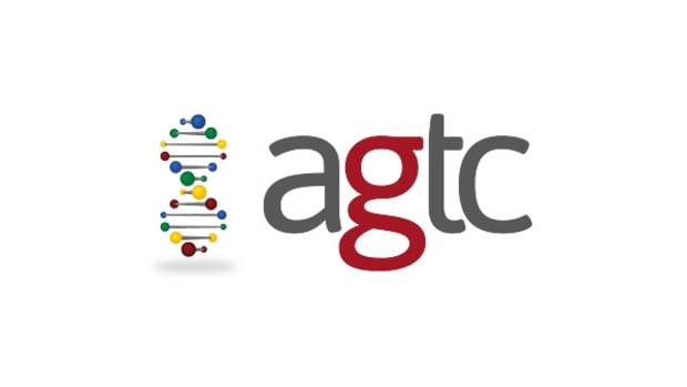 Applied Genetic Technologies Is an Attractive Acquisition Target for Allergan or Biogen