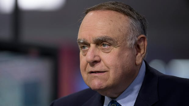 Federal Judge Declines to Dismiss Insider Trading Charge Against Cooperman