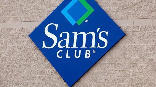 Sam's Club Has a Plan To Nab Marketshare From Costco