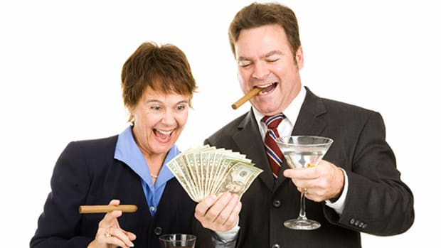 Is Your Financial Advisor Really Worth What You Pay?