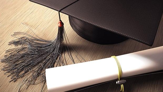 Purdue University to Acquire Online School Kaplan University