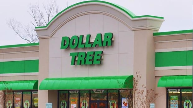 What to Watch Thursday: Dollar Tree and Dollar General Report Earnings