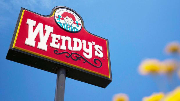Jim Cramer: Wendy's Is Doing a Lot of Things Right