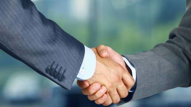 Masayoshi Son's SoftBank Group Unveils Reorganization