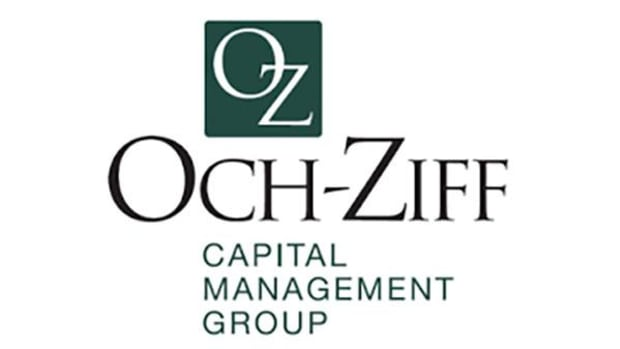 How Will Och-Ziff (OZM) Stock React to Bribery Arrest?