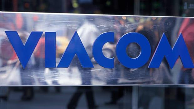 Deutsche Bank Explains Viacom Ratings Downgrade Amid Double Digit Decline