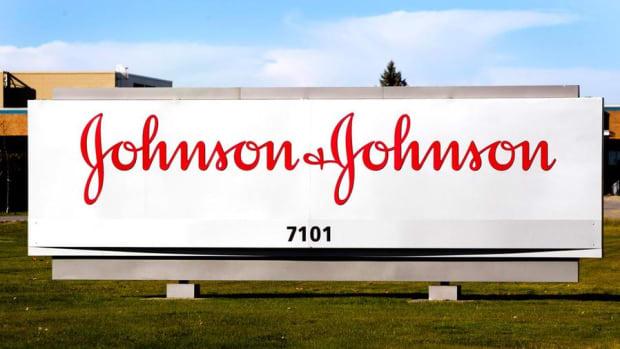 Jim Cramer on Why Johnson & Johnson Returned to Actelion Talks