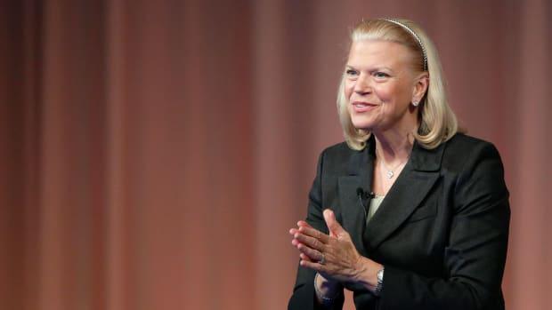 IBM Beats Estimates, but Devil Is in the Details