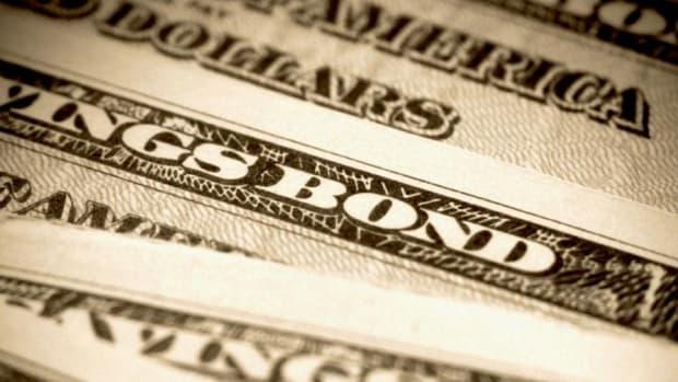 Bonds, Foreign Shares Stuck So Stick With U.S. Stocks