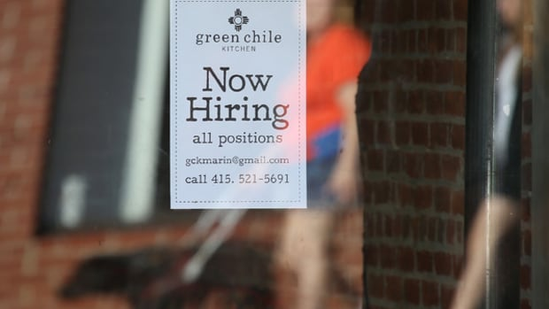 4 Reasons Friday's January Jobs Report Could Be Misleading
