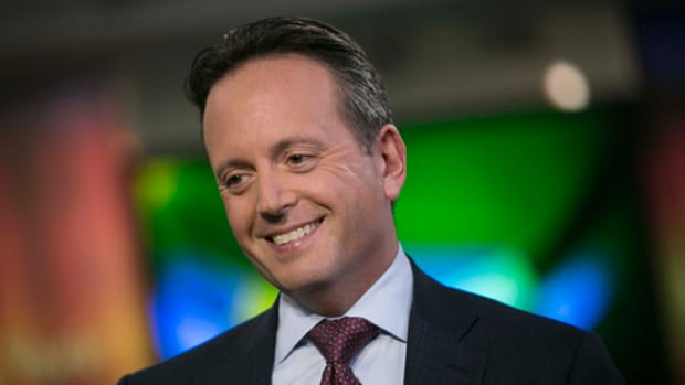 Allergan's Fourth-Quarter Comments Should Comfort Investors