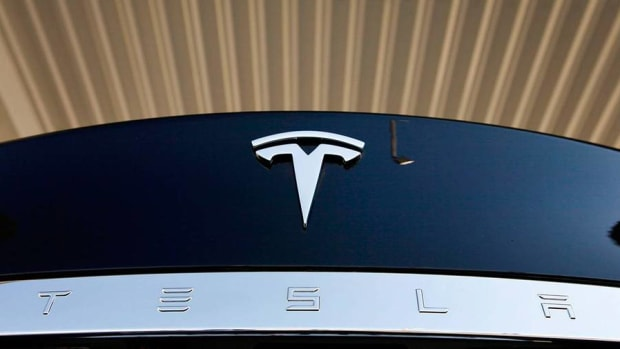 Tesla Is Not 100 Percent Reliable, Says Consumer Reports