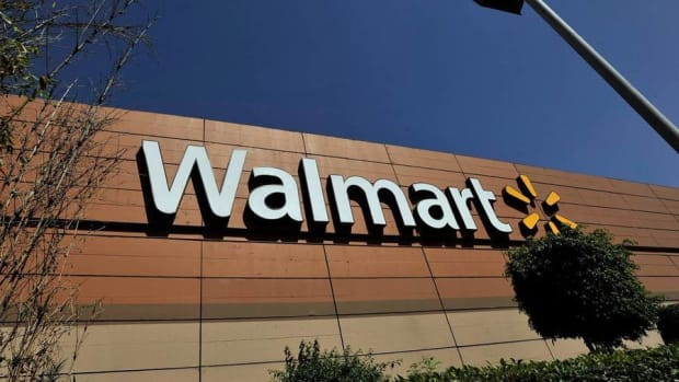 Walmart Expands Investment in China E-Commerce Through Yihaodian