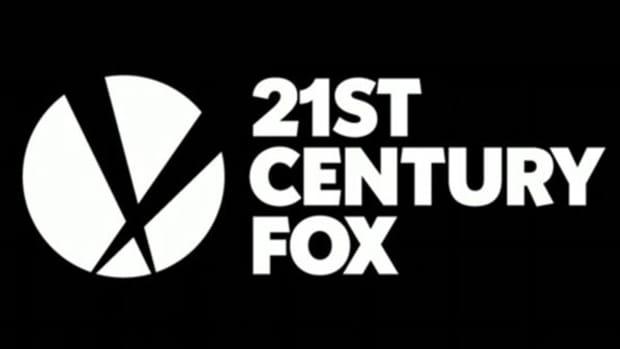 21st Century Fox Seeks Funding From Blackstone to Purchase Tribune Media