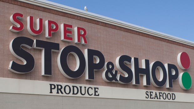 Stop & Shop-Owner Sees Margin Improvement But Pricing Pressures Continue