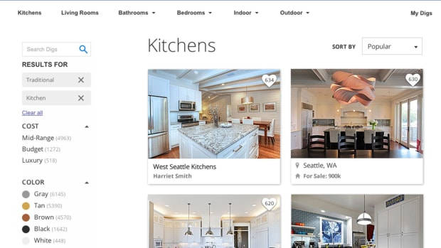 Zillow Expects Trulia Integration to Be Completed By Q3, Posts Earnings Beat