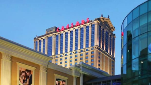 Caesars Entertainment Sets Up a Showdown with Its Chapter 11 Play