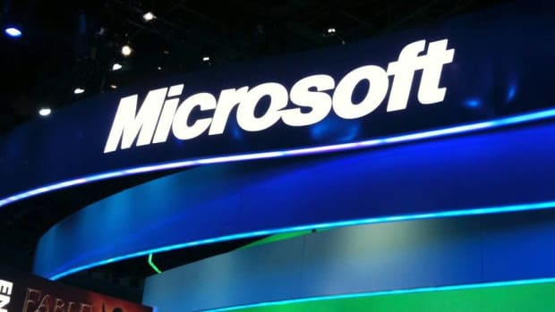 Solid Start for Microsoft Windows 10 on 14M Devices, Analyst Says