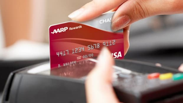 The Best Credit Cards for Retirees: Which Belongs in Your Wallet?