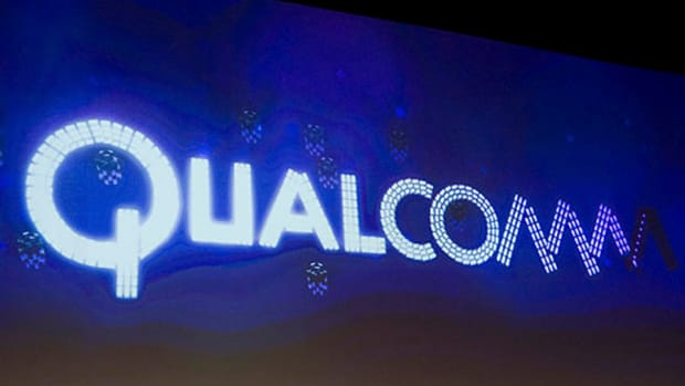 Jim Cramer: I'm Tempted to Sell Qualcomm (QCOM), Not Buy It