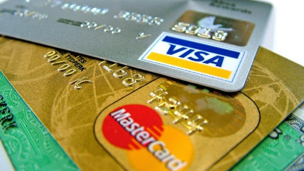 Does Cancelling a Credit Card Hurt Your Credit Score? It Might.