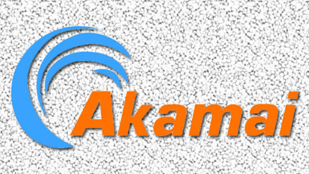 4 Stocks Spiking on Big Volume: Akamai, Hydrogenics and More