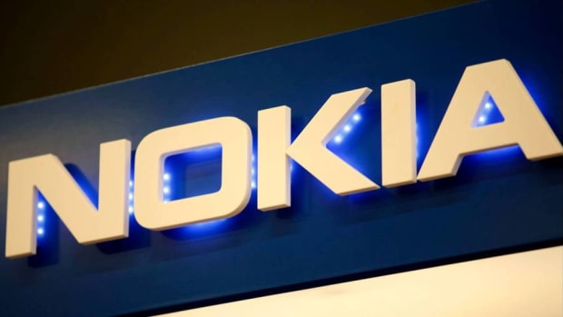 Nokia's New Phones Won't Compete With Apple's iPhone: Analyst