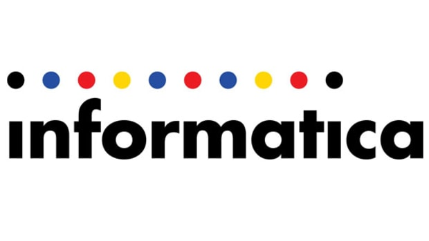 Why Informatica Won't Be the Last Enterprise Software Buyout Target